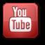 ncea_youtube